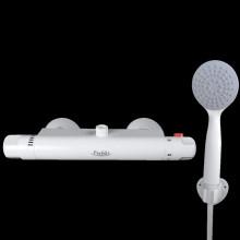 Термостатический смеситель Comfort душ комплект