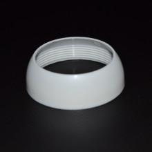 Декоративная гайка для смесителя 40 мм